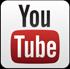 l79342-new-youtube-button-logo-91914