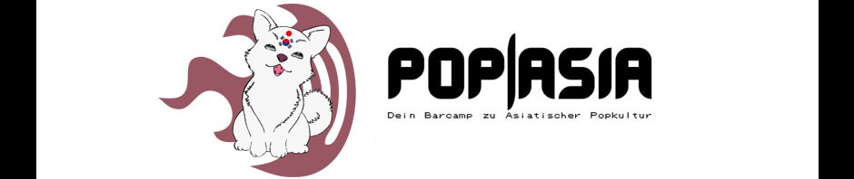 https://popasiabarcamp.files.wordpress.com/2015/01/cropped-hhhhh2.jpg